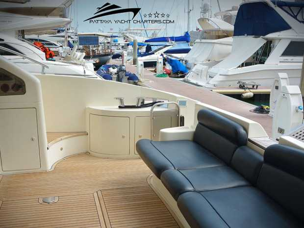 azimut-55 Other Pictures 5