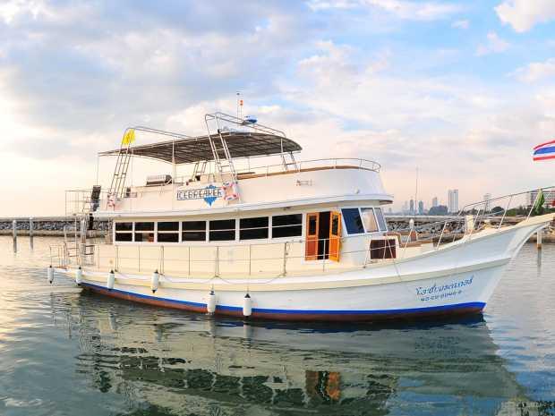 naklua-shipyard-60 Exterior Pictures 1