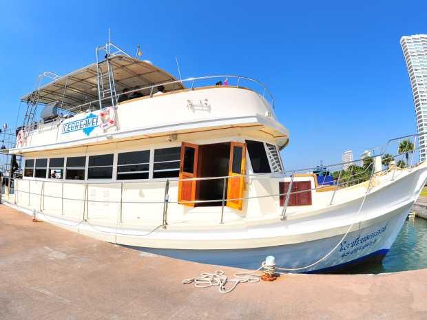 naklua-shipyard-60 Exterior Pictures 5