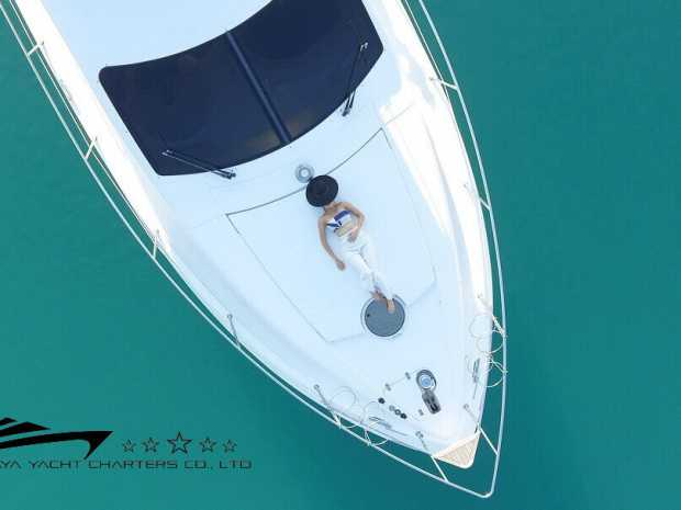 azimut-46 Other Pictures 6